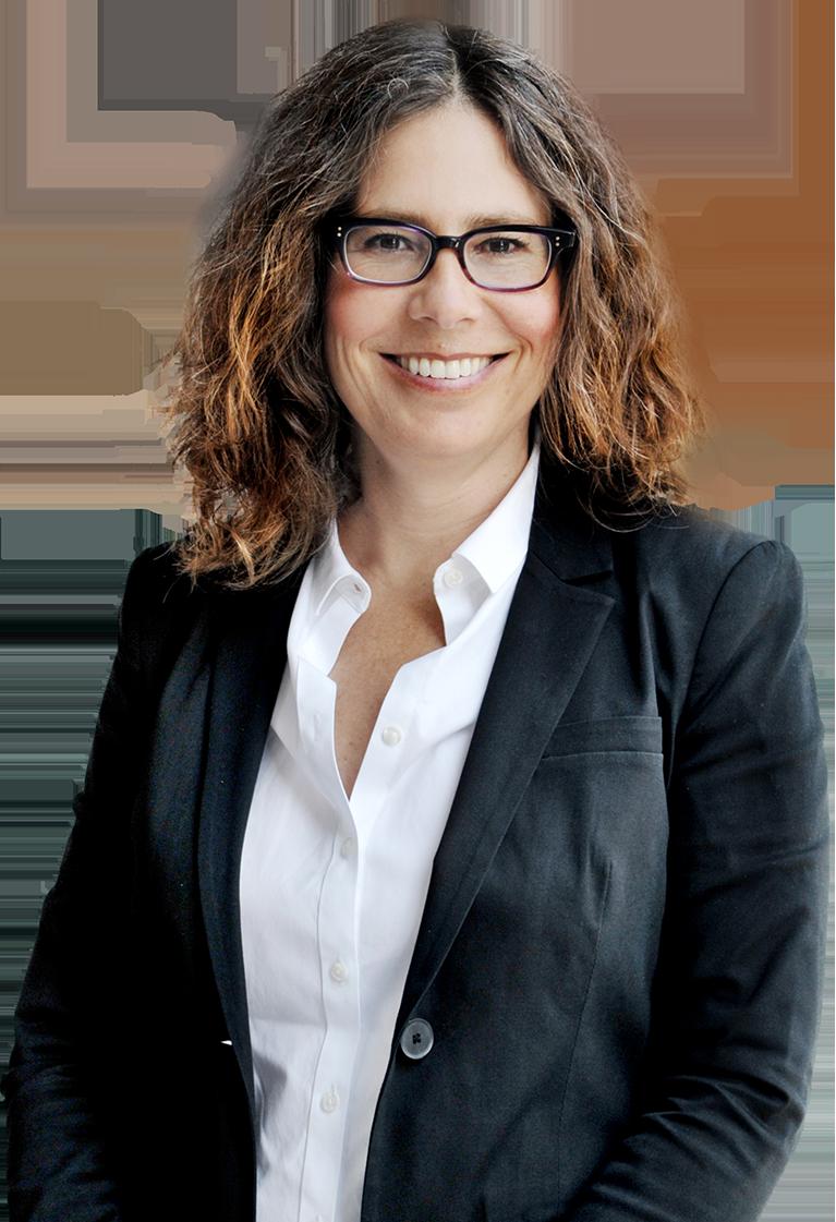 Lisa C. Munro, FCIArb, Q.Arb