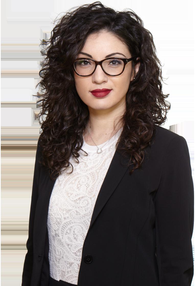 Nadia Marotta