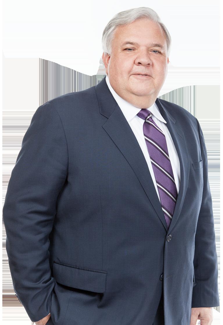 Peter W. Kryworuk