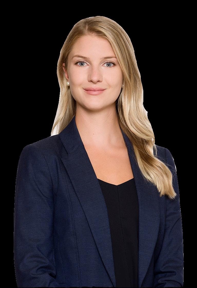 Alexandra Jockwig-Welsh