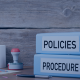 Read article: Mandatory Vaccination Policies: Privacy Considerations for the Employer