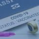 Read article: Ontario's Vaccine Passports – Addressing Access to Justice and Privacy Concerns