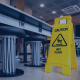 Read article: I know that I slipped on something, I just don't know what: Plaintiff's Evidence of Presence of a Hazard Sufficient to Defeat Defendants' Summary Judgment Motion