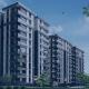 Read article: Injunctions make good neighbours: Ottawa-Carleton Standard Condominium Corporation No. 671 v Friend